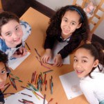 Happy_Kids_Creating