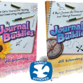 Journal Buddies Award Winning Children's Books