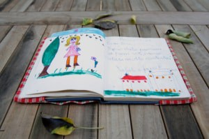 creative_kids_journal