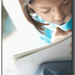 Preteen Journal | Tips & Benefits