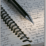 Keeping a Journal | Explore the Process and 4 Fabulous Tips
