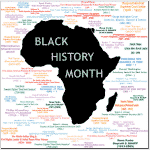 53 Black History Month Writing Ideas