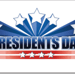 53 Presidents' Day Writing Ideas for Kids