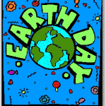 53 Earth Day Writing Ideas