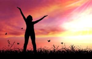 Journal Prompts - Forgiveness