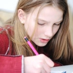 60 More Kids Writing Ideas (Part Two)