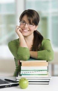 Journal Prompts | World Teacher Day