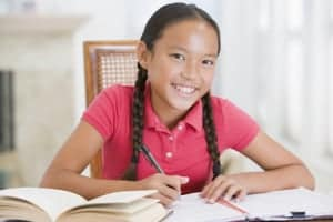 Creative Writing Prompts for Tweens