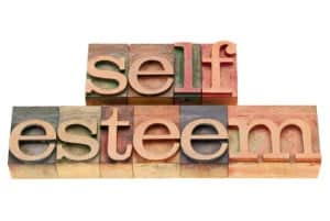 Self-Esteem and Journaling