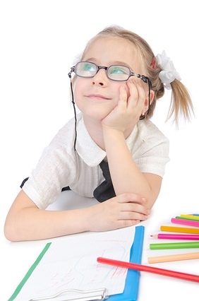 best creative writing exercises for kids