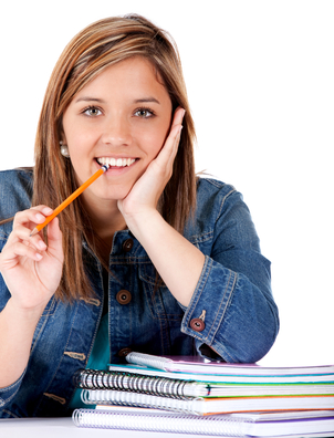 Carpentry free essay topics for middle school