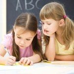 Expository Writing Prompts for 1st, 2nd and 3rd Graders