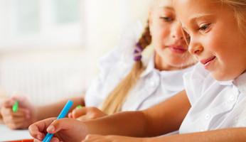 30 New 3rdGrade Writing Prompts