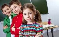 Leadership Writing Ideas for Kids