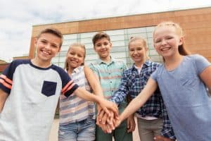 Community Service Journal Writing Ideas for Students